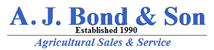 A J Bond & Son