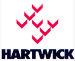 Hartwick Systems