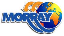 Morray Engineering